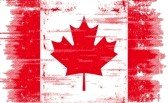 11291783-un-drapeau-canadien-avec-une-texture